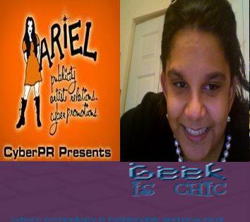 ariel09-c